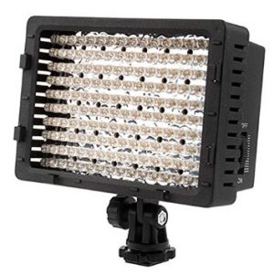 Neewer 160 Light