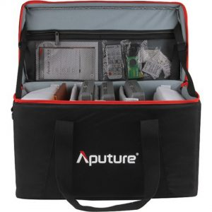 aputure led kit