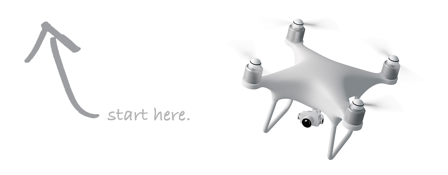 Drone-Home-Image3