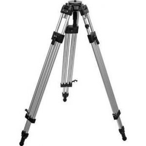 Manfrotto 3191 Tripod